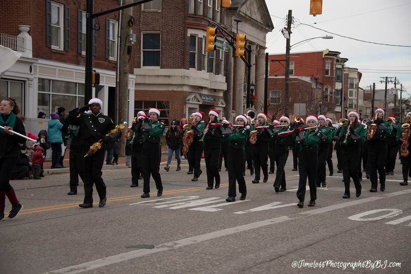 2019_Salem_NJ_Christmas_Parade_225.JPG