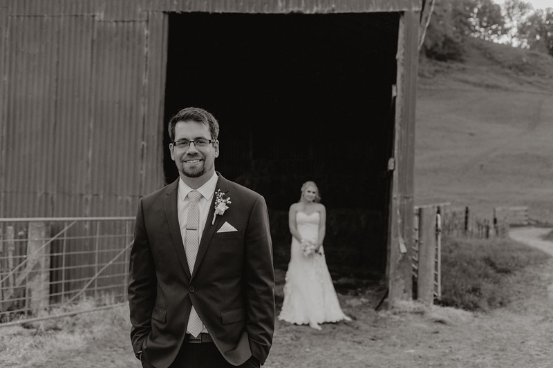 Ashleigh and Brendon-860.jpg