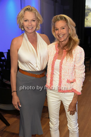 Empowers Africa - World Lion and World Elephant Day Film Festival at the Southampton Arts center on 8-11-19. all photos by Rob Rich/SocietyAllure.com ©2019 robrich101@gmail.com 516-676-3939