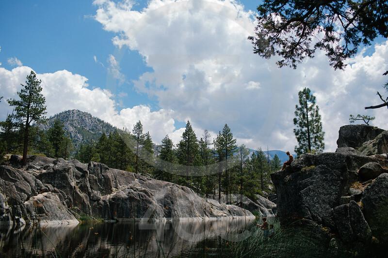 Lake_Edison_71318-364.jpg