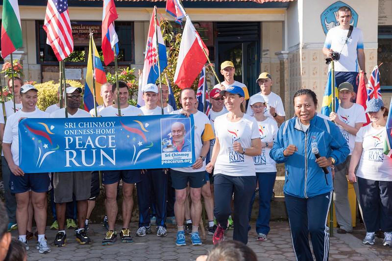 20170121_Peace Run Lombok_070.jpg