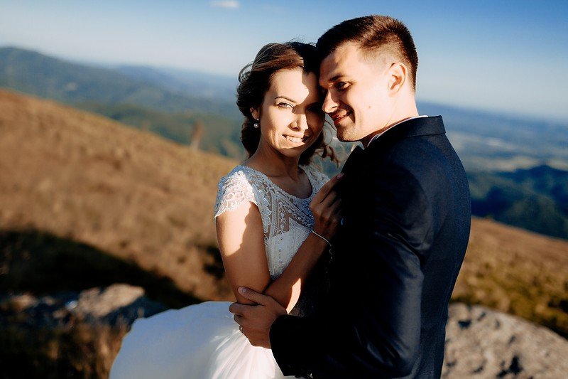Roxana & Vlad AFT-0214.JPG