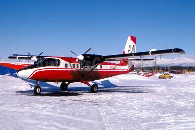 AAI (Alaska Aeronautical Industries)