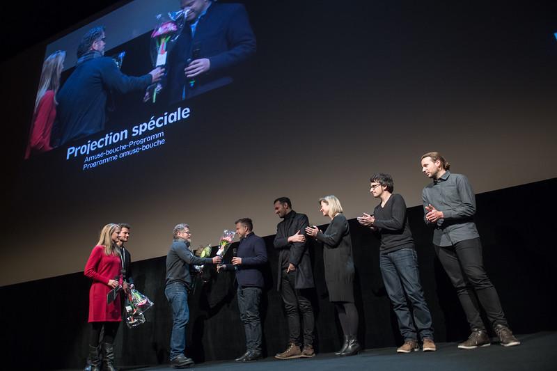 20170118_SolothurnerFilmtage17_bymoduleplus_057.jpg