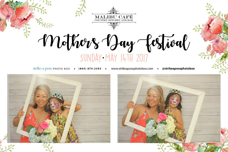 Mothers_Day_2017_Prints (40).jpg