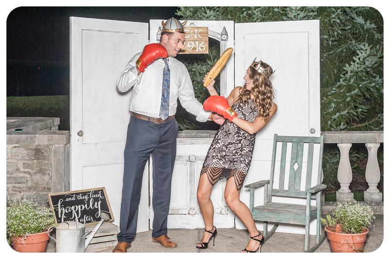 Kory+Charlie-Wedding-Photobooth-32.jpg