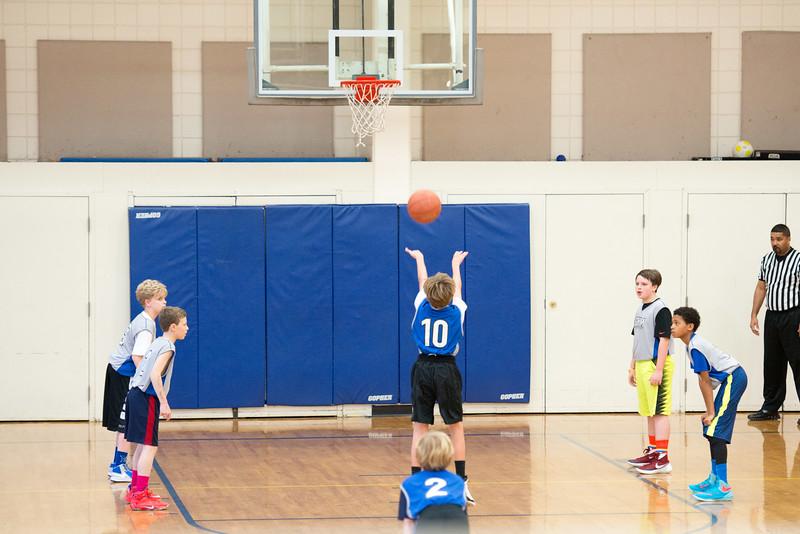 Heatcheck Basketball (17 of 17).jpg