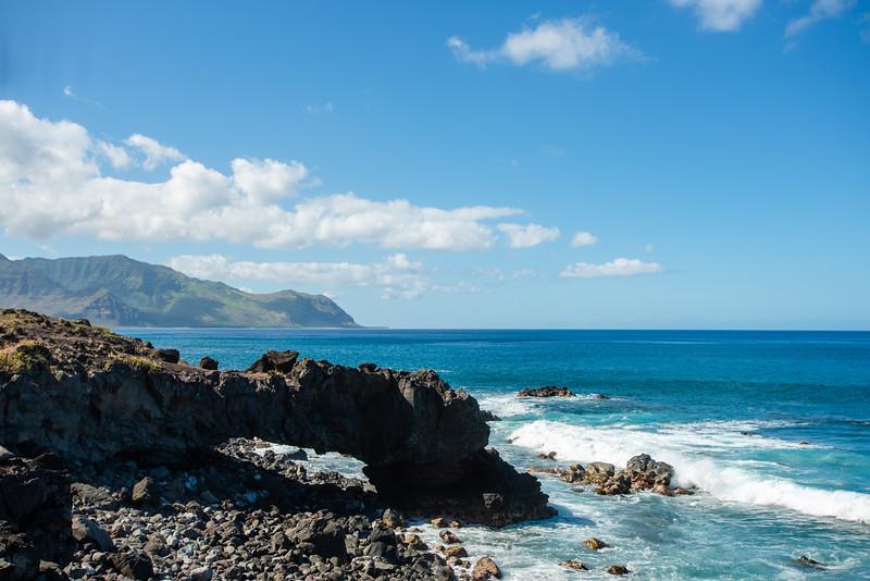 Hawaii2019-829.jpg