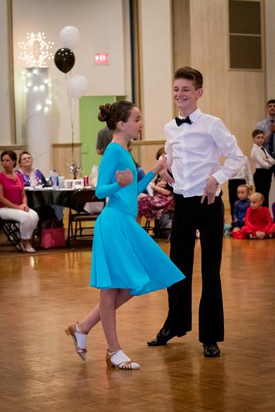 RVA_dance_challenge_JOP-6988.JPG