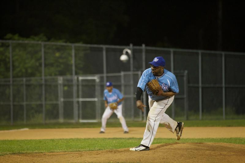 20140712_EMCphotography_WestchesterRoyalsBaseball-56.jpg