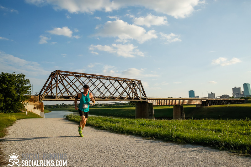 National Run Day 5k-Social Running-1601.jpg