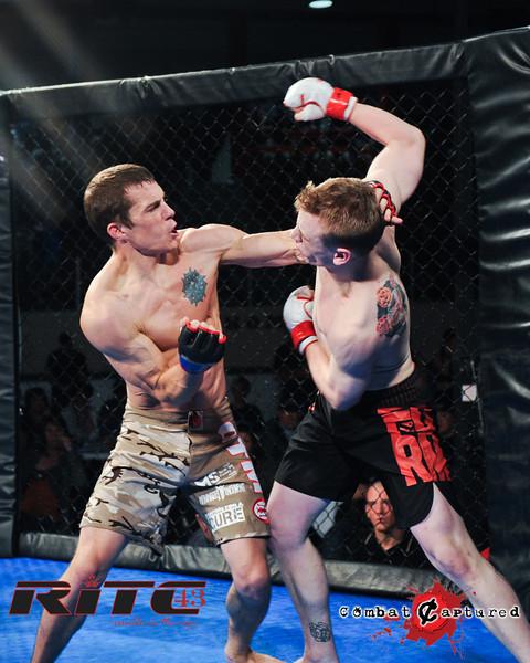 RITC43 B05 - TJ Penner def Brendan Blacquier_combatcaptured-0014.jpg