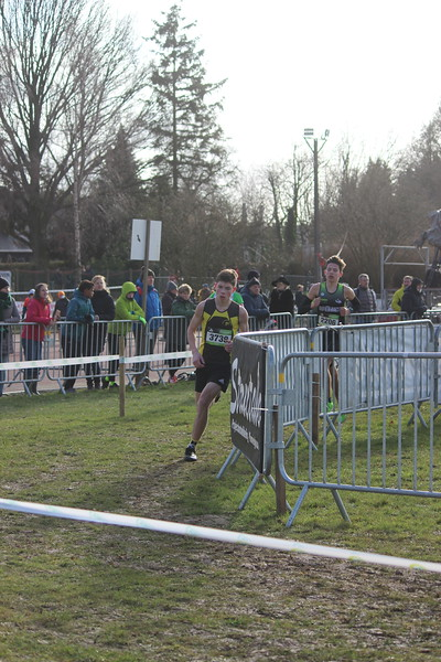 LottoCrossCup2020 (255).JPG