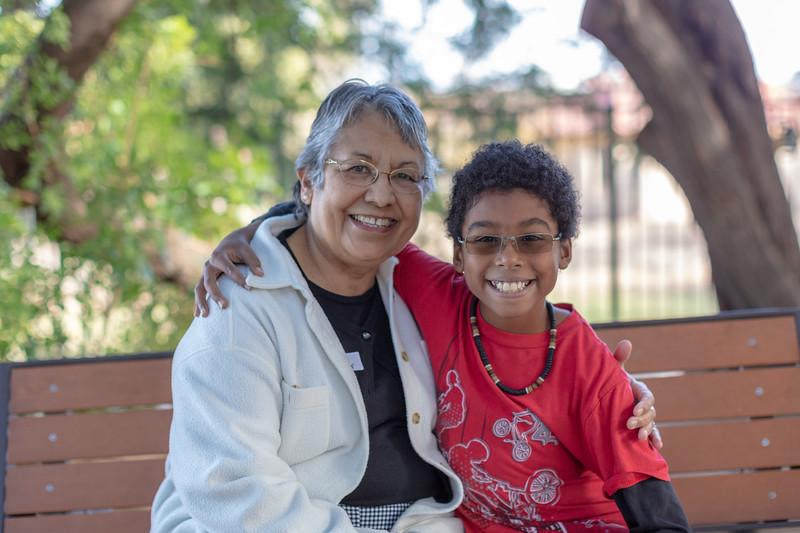 DGM 2018 Grandparents-106.jpg