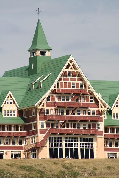 20110829 - 080 - WLNP - Prince Of Wales Hotel.JPG