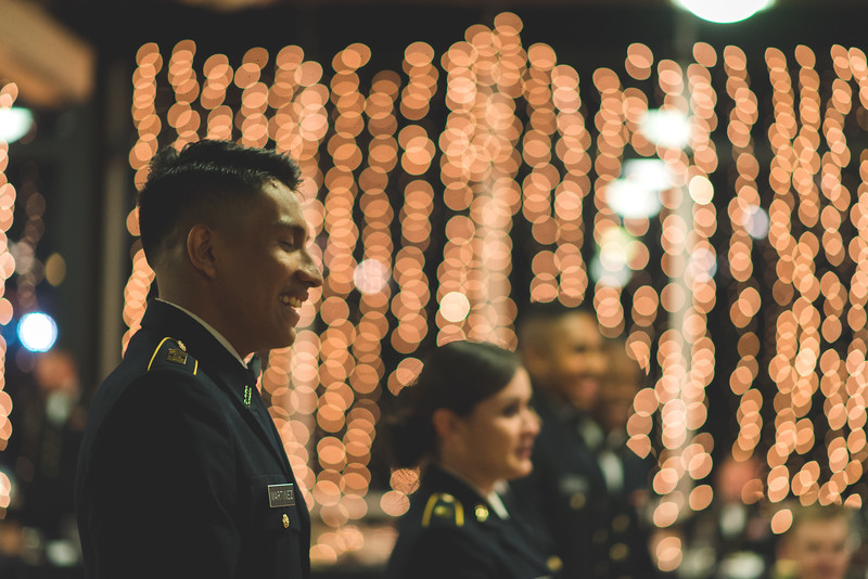 043016_ROTC-Ball-2-73.jpg