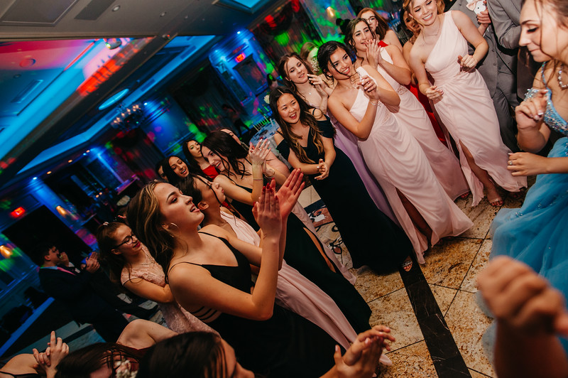 First Dance Images-510.jpg