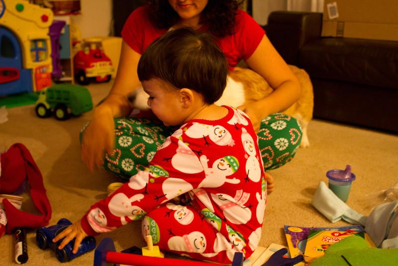 Christmas2012-54.jpg