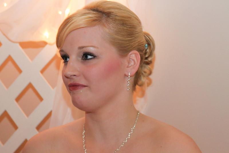 Stacy Tanner-1043.jpg