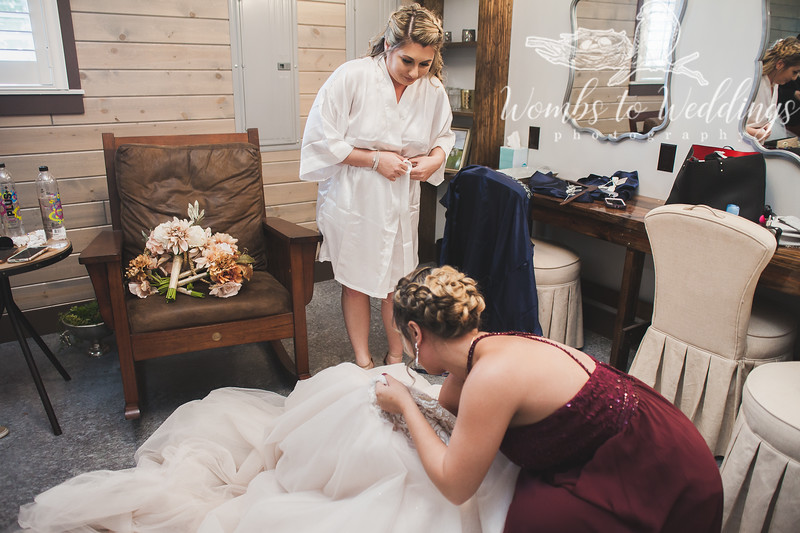 Central FL wedding photographer-0236.jpg