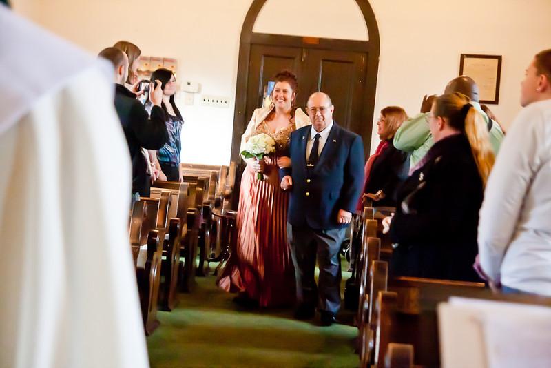 Cheryl's wedding-83.jpg
