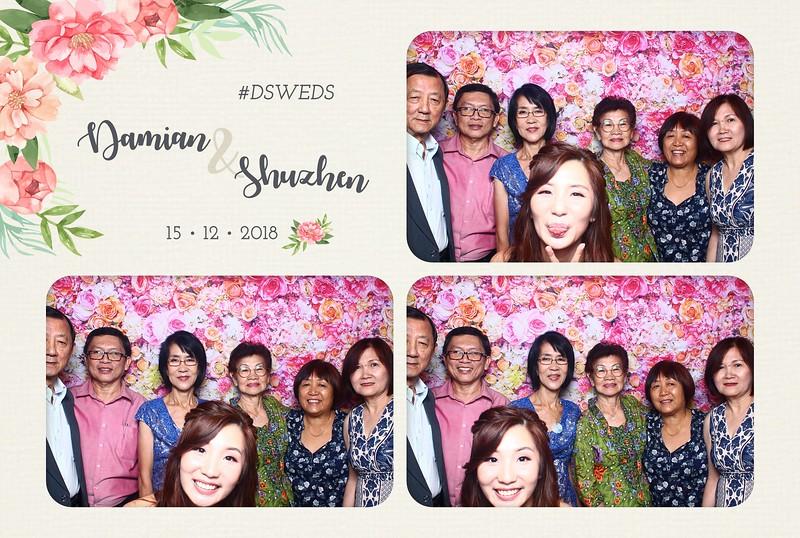 Vivid-with-Love-Wedding-of-Damian-&-Shuzhen-0010.jpg