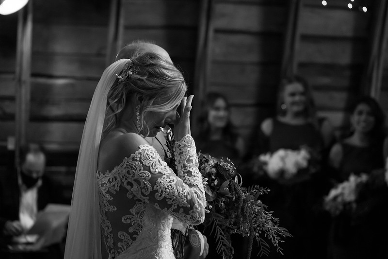 Blake Wedding-823.jpg