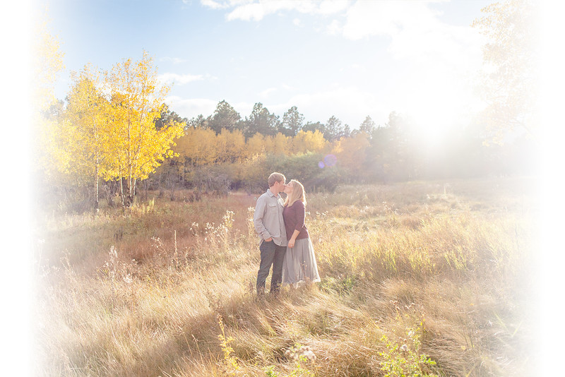 denver wedding photographer-3.jpg