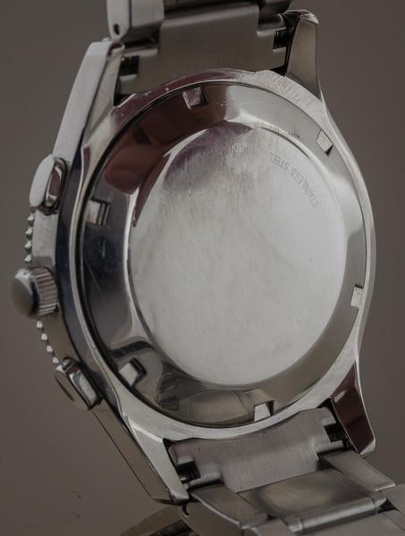 Watch-165.jpg