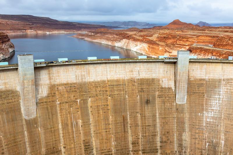 glen canyon dam-58.jpg