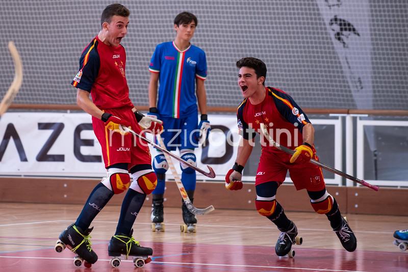 19-09-06-Spain-Italy16.jpg