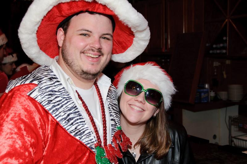 2009 ALS Santa Crawl-76.jpg