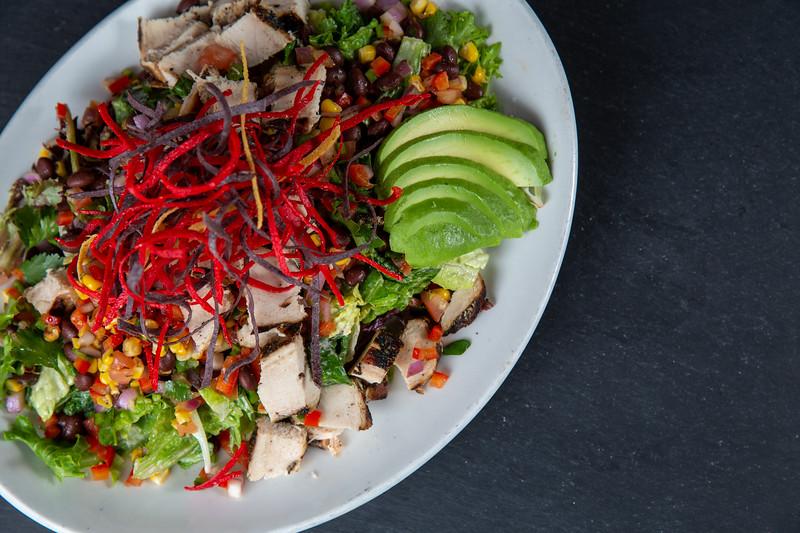 Met Grill_Sandwiches_Salads_035.jpg