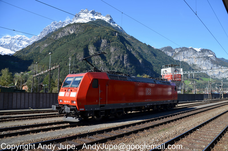 185117-9_a_Erstfeld_Switzerland_16102012.jpg