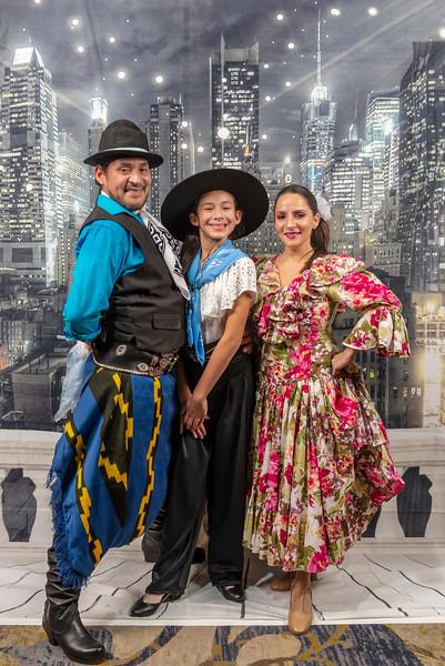 Gala Argentina 2018 (162 of 599).jpg