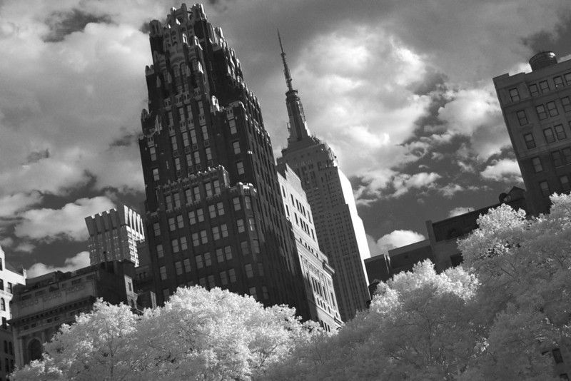 infrared-empire-state.jpg