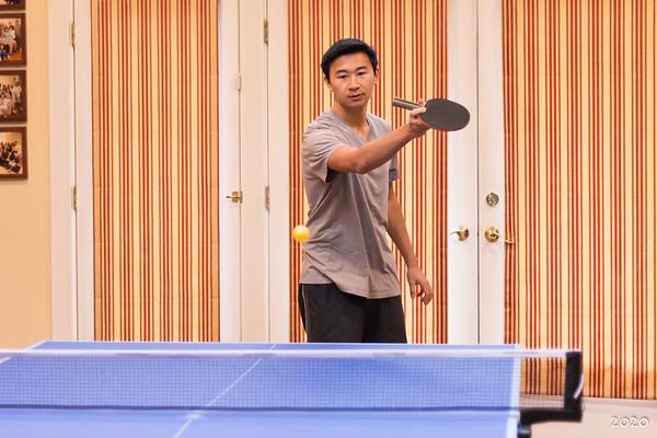 20200409 Ping Pong