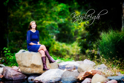Kayleigh Final edited