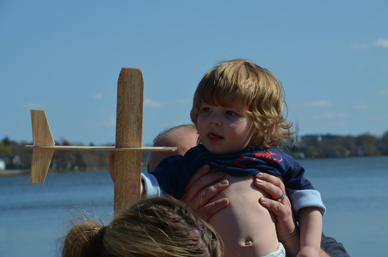 Boston 2012 120413-0644.JPG