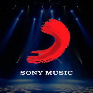 Sony Music + Filter Live
