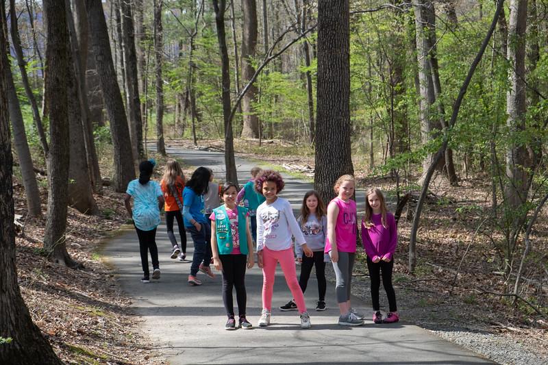 20180421 092 Girl Scouts Outdoor Art and Explorer.jpg