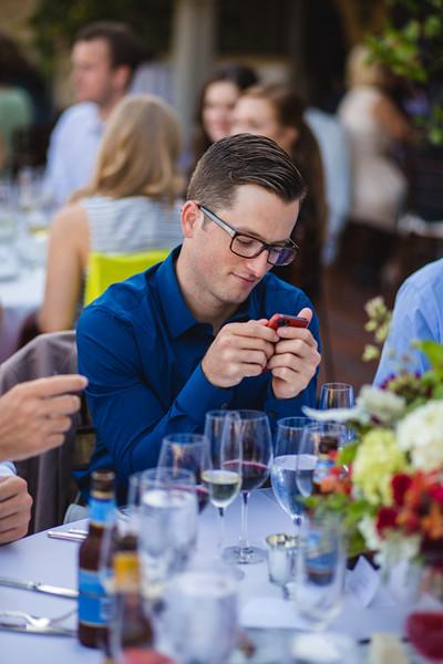 Wedding_0905.jpg