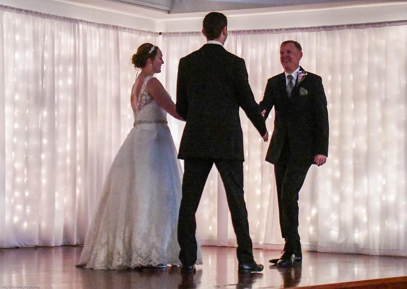 100519 Becca Dayne Wedding- Long Lens-8723.jpg