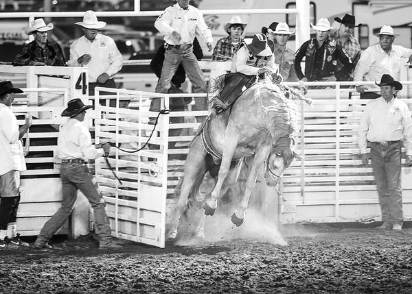 Utah State Fair - September 2012