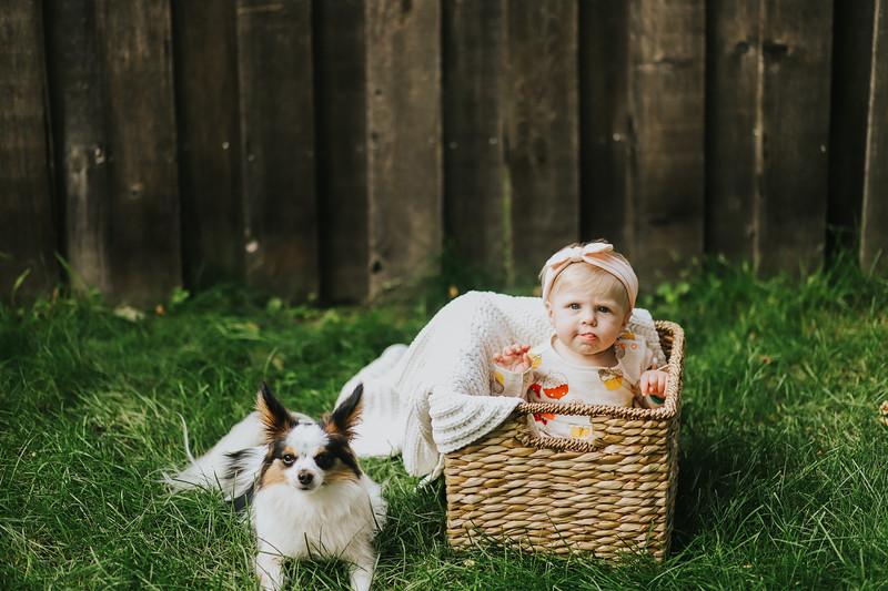 Lilah Bea 6 Months-28.jpg
