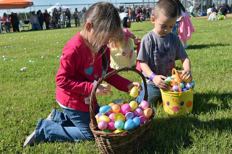 Easter Eggstravaganza_2015_162.jpg