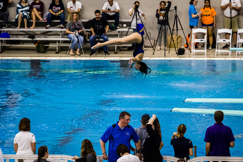 2018 UIL 5A State Swimming & Diving Championship-80.jpg
