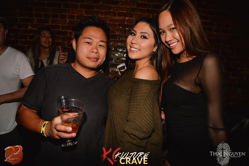Kulture Crave 12.11.14-54.jpg