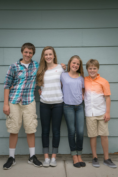 weida kids (1 of 1)-74.jpg