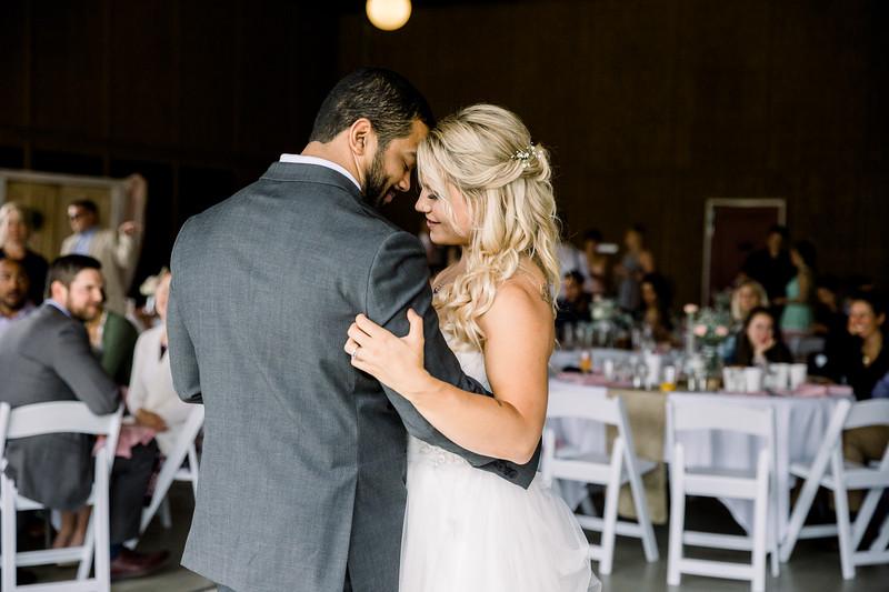 Dunston Wedding 7-6-19-213.jpg